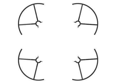 Ryze Tech Tello Propeller Guards - CPPT0000022201