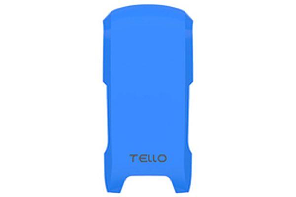 Ryze Tech Tello Blue Snap-On Top Cover - CP.PT.00000226.01