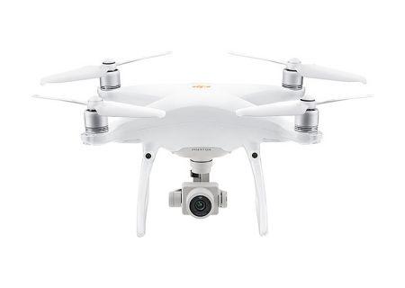 DJI Phantom 4 Pro V2.0 Quadcopter - CP.PT.00000244.01