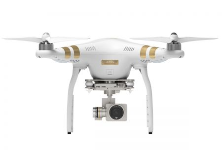 DJI - CP.PT.000181 - Drones