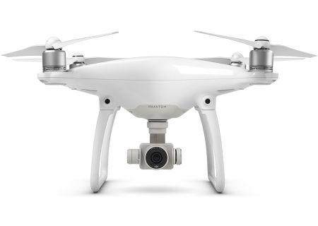 DJI - CP.PT.000312 - Drones