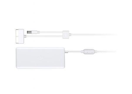 DJI - CP.PT.000344 - Drone Batteries & Accessories