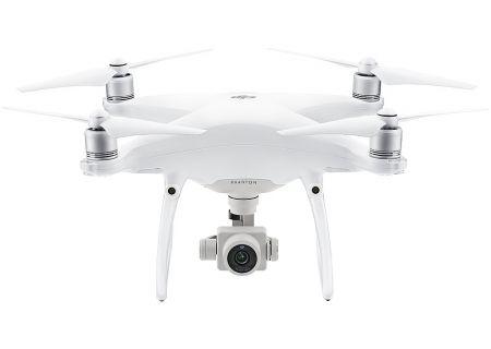 DJI - CP.PT.000549 - Drones