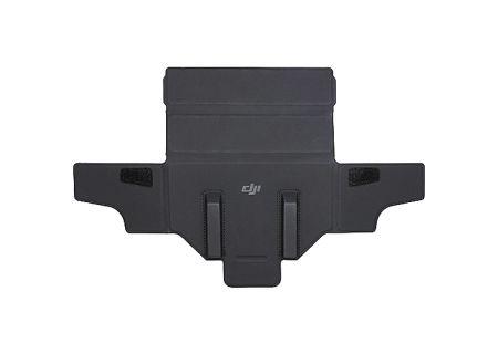 DJI - CP.PT.000589 - Drone Remote Controllers & Accessories