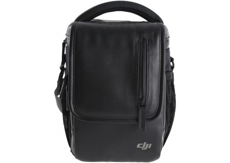 DJI - CP.PT.000591 - Drone Bags & Cases