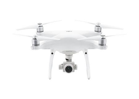 DJI - CP.PT.000689 - Drones