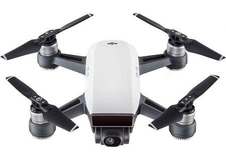 DJI - CP.PT.000899 - Drones