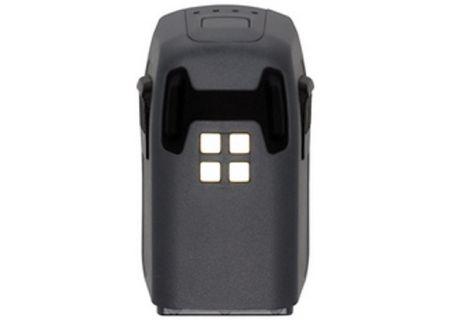 DJI - CP.PT.000789 - Drone Batteries & Accessories