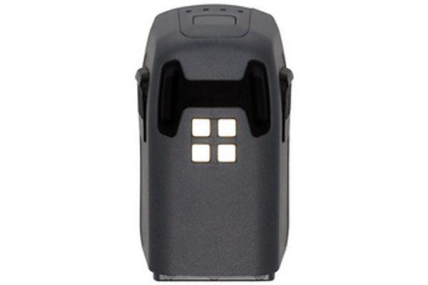 DJI Spark Intelligent Flight Battery - CP.PT.000789