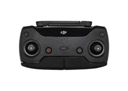 DJI - CP.PT.000792 - Drone Remote Controllers & Accessories
