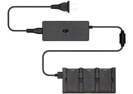 DJI - CP.PT.000870 - Drone Batteries & Accessories