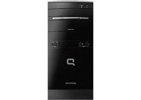 HP - CQ5600F - Desktop Computers