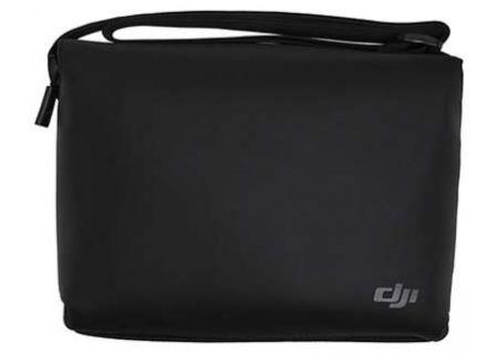 DJI - CP.QT.001151 - Drone Bags & Cases