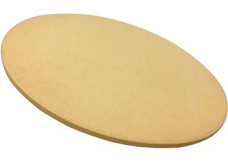 Cuisinart - CPS-013 - Pizza Stones & Tools