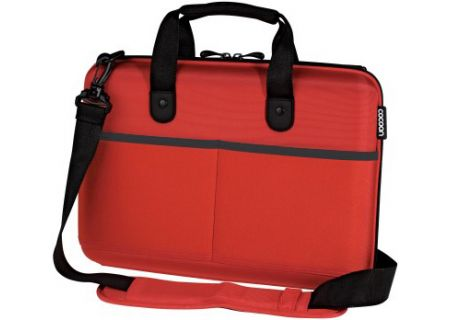 Cocoon - CPS365 - Cases & Bags