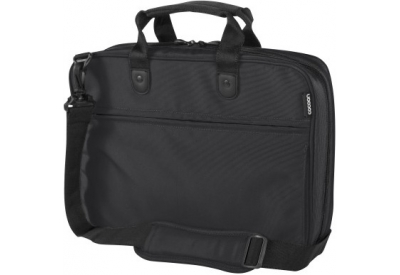 Cocoon - CPS380 - Cases & Bags