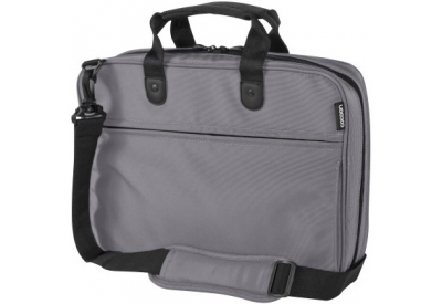 Cocoon - CPS380 - Cases And Bags