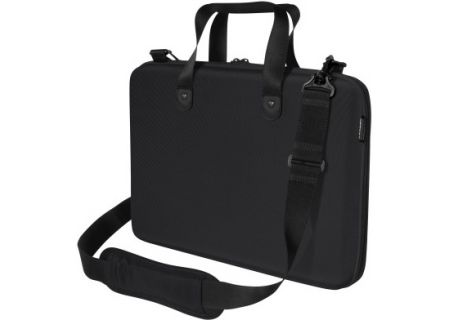 Cocoon - CPS400 - Cases & Bags
