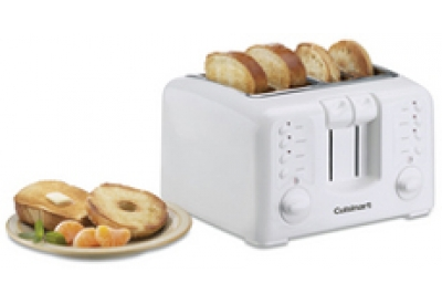 Cuisinart - CPT140 - Toasters