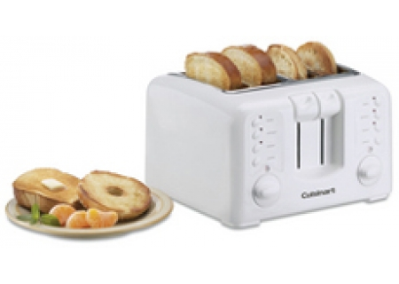 Cuisinart - CPT140 - Toasters & Toaster Ovens