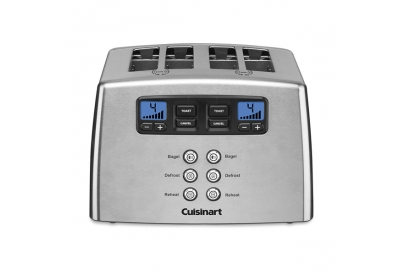 Cuisinart - CPT440 - Toasters
