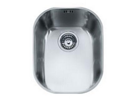Franke - CPX110-13 - Kitchen Sinks