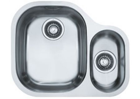 Franke - CPX160 - Kitchen Sinks