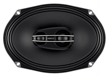 Hertz - CPX 690 PRO - 6 x 9 Inch Car Speakers