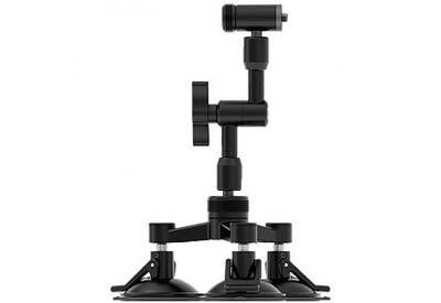 DJI - CP.ZM.000237 - Action Cam Mounts & Tripods