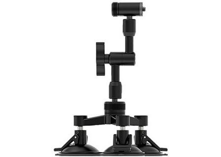 DJI - CP.ZM.000237 - Action Cam Mounts & Tripods