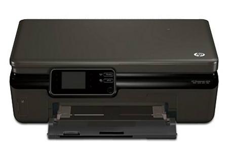 HP - CQ176A B1H - Printers & Scanners