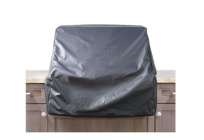 Viking Outdoor - CQ530BI - Grill Covers