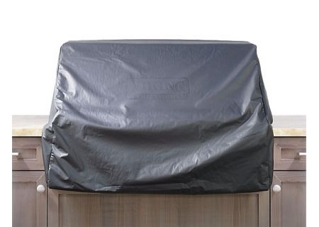 Viking Outdoor - CQ542BI - Grill Covers