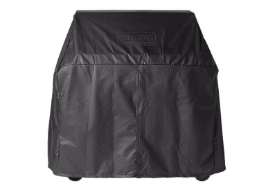Viking Outdoor - CQ542C - Grill Covers