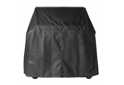Viking Outdoor - CQ554C - Grill Covers