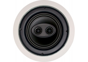 Sonance - CR101SST - In Ceiling Speakers