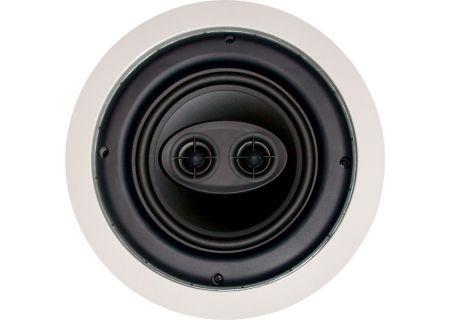 Sonance - CR101SST - In-Ceiling Speakers