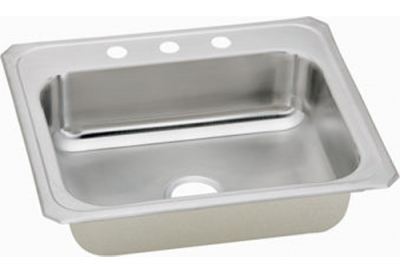 Elkay - CR2521-1 - Kitchen Sinks