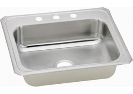 Elkay - CR2521-1 - Kitchen Sinks