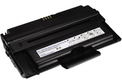 DELL - 330-2208 - Printer Ink & Toner
