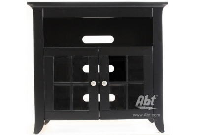Tech Craft - CRE32B - TV Stands & Entertainment Centers