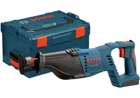 Bosch Tools - CRS180BL - Power Saws and Woodworking