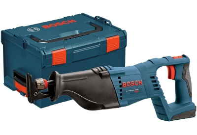 Bosch Tools - CRS180BL - Power Saws & Woodworking Tools