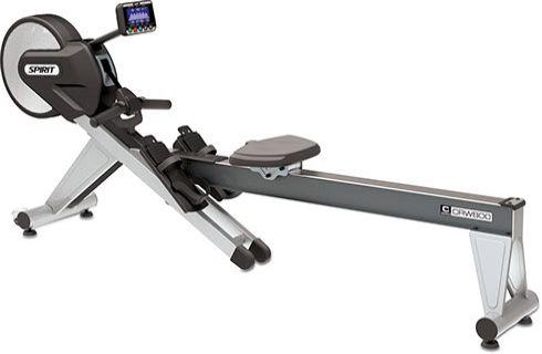 a36e93478bb Spirit Fitness CRW800 Rower - CRW800