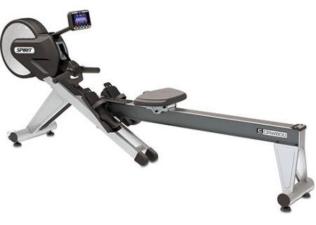 Spirit Fitness CRW800 Rower - CRW800