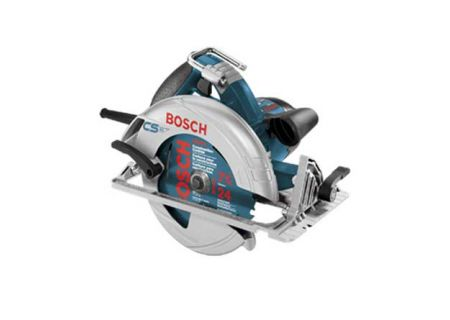 Bosch Tools - CS10 - Power Saws & Woodworking Tools
