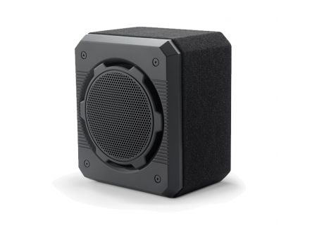 JL Audio - CS110G-TW3 - Car Subwoofers