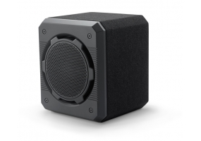 JL Audio - CS110GW6V3 - Vehicle Sub Enclosures