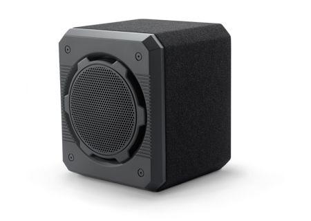 JL Audio - CS110GW6V3 - Vehicle Sub Enclosures