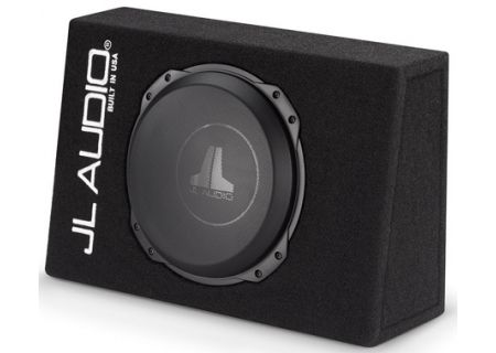 JL Audio - CS110TGTW3 - Vehicle Sub Enclosures